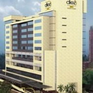 diez hotel categoria colombia